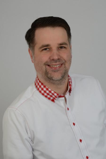 SPD Isernhagen